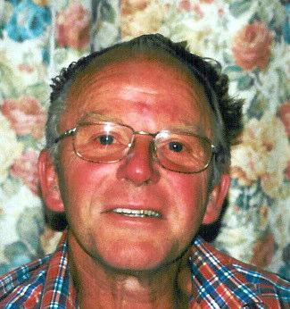 Jørgen Henningsen fik hjælp til at komme af emd sin mangeårige hovedpine.